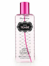 Victoria's Secret Sexy Little Things Noir Tease 75ml día de San Valentín Regalo