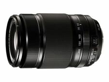 Fujifilm XF 55-200mm f/3.5-4.8 R LM OIS Lens USA MODEL NEW!