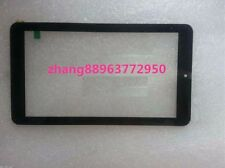 New 7 inch Touch Screen Digitizer Panel Glass For Kocaso MX780 Table zhang88