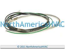 Carrier Bryant Crankcase Heater 460v 40W HT32CH760 HT32BH741 HT32BH780 HT32BH842