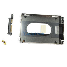 New Hard Drive Caddy for HP Pavilion DV9000 series Kit 434106-001