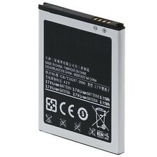 REPLACEMENT BATTERY Genuine 1650mAh BATTERY FOR SAMSUNG GALAXY S2 S II GT-i9100