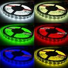 Wholesale 5050 SMD 60led/m Led Strip Light Non Waterproof Flexible DC 12V Lamp