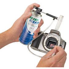 Green Clean SC-4100 DSLR Sensor Reinigung Traveller Kit für alle gängige DSLR