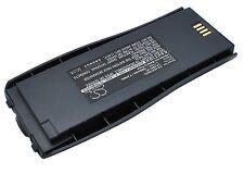 UK batterie pour cisco cp-7920-fc-k9 74-2901-01 3,7 V rohs
