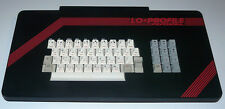 ZX Spectrum Lo-Profile  Professional Keyboard