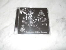 Pyrifleyethon / Ophidian Forest - Summoning Of The Igneous SPLIT CD NEW+++NEU+++