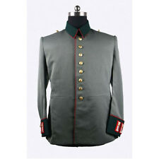WW2 M35 GENERALS PARADE TUNIC (WAFFENROCK) (CUSTOM TAILORED / MADE) -32564
