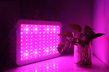 2016 1200W Full Spectrum LED Grow light for Hydroponics Plants Flower Fruit Vege