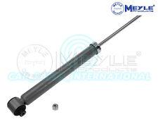 Meyle Rear Suspension Shock Absorber Damper 126 725 0009
