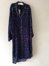 ZARA Women Long Shirt Dress  Size: XS BNWT!