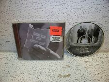 Better Than Ezra Friction, Baby CD Compact Disc