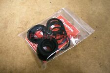 Genuine Honda Caliper Rebuild Kit Seals - Brembo - Integra Type-R DC5 Civic FD2