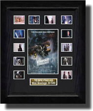 Star Wars - The Empire Strikes Back (1980)  film cell Mini Poster fc1138b