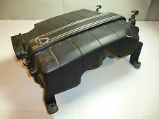 1999 - 2005 LEXUS IS200 AIR FILTER AIRFILTER BOX FREE POSTAGE VGC