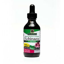 Echinacea Root Extract 2 FL Oz by Nature's Answer