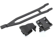 TRA7426X Traxxas Extended Battery Expansion Strap Kit Slash 4x4 Ultimate Low LCG