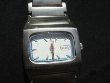 L B Série UNBL5110, MODEL ADOS FILLE US SEVENTIES bracelet assorti