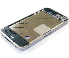 Genuine iPhone 4 4G Mid Frame Plate Bezel Original Chassis Midplate ORIGINAL