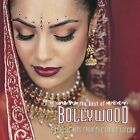 VARIOUS**BEST OF BOLLYWOOD**CD