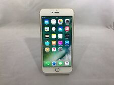 Apple iPhone 6 Plus 16GB Gold T-Mobile Touch IC Issue READ AS IS