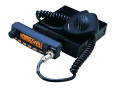 UNIDEN UH 015SX 40 CHANNEL REMOTE HEAD CB RADIO