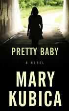 Pretty Baby-ExLibrary