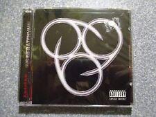 Deicide - Insineratehymn (cd,2000)