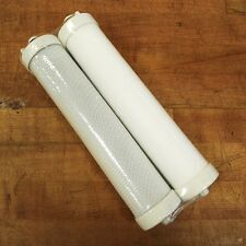 Vitapur VGSRF2-PC Dual-Stage Water Replacement Filters- NEW