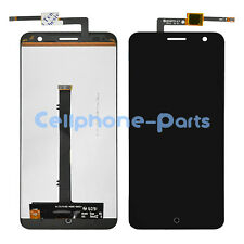 ZTE Blade V7, Small Fresh 4 LCD Screen Display with Digitizer Touch Panel, USA