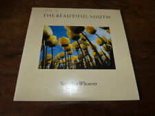 THE BEAUTIFUL SOUTH - CD 3 titres / 3 track CD !!! SONG FOR WHOEVER !!!