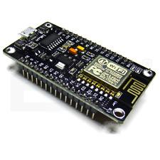 NodeMCU V3 version CH340 ESP12E ESP8266 Wifi IOT APP SDK ESPDuino
