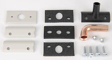 Amana DK900D Condensate Drain Kit for WS900E Wall Sleeve