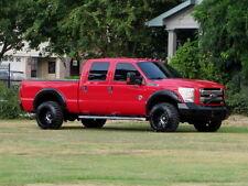 Ford: F-250 4x4 DIESEL!