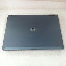 Hp Compaq 6910P Core 2 Duo 2.10Ghz 3GB Ram 80GB HDD