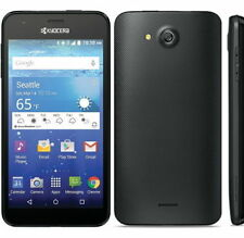 NEW KYOCERA HYDRO AIR 4G LTE AT&T GSM Rugged 8GB Android Smart Phone