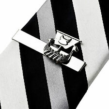 Viking Tie Clip - Gift For Kids - Teacher Gift Ideas - Handmade - Gift Box