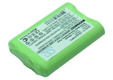 UK Battery for Lifetec 681 LT-9986 3.6V RoHS