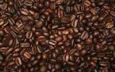 2 lbs Tanzanian Northern Peaberry Fresh Roast Coffee Beans, Gourmet Medium Roast