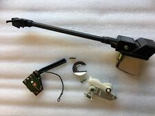 Pioneer PL-460 Turntable  Parts - Tonearm Assembly Free Fast Ship