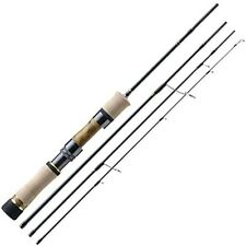 Major Craft FINE TAIL 4 piece rod TREKKING&TRAVELER FTT-564L