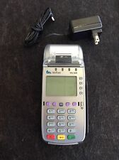 VERIFONE VX520 CREDIT CARD MACHINE