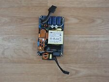 "Apple 614-0378 185-Watt iMac 17""/20"" Power Supply PSU"