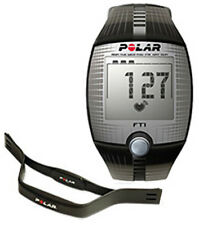 Polar Equine Healthcheck Heart Rate Monitor 93045117