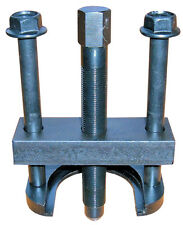 Crank Gear Puller for Air Cooled VW Engines / Sand Rail