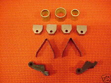 Starter Repair kit Fits Case Tractor 310G D-188 Diesel 1964-1970