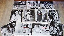 LA REVANCHE DU SICILIEN elizabeth montgomery jeu photos cinema lobby cards 1963