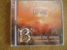 Beyond the Sunset: The Romantic Collection [Bonus CD] [Limited] by Blackmore's N