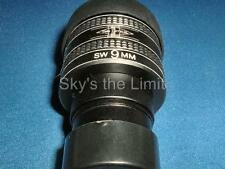 "1.25"" 9mm 58 Degree TMB Planetary II eyepiece"