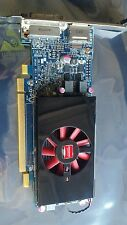 Dell AMD Radeon HD 7570 1GB GDDR5 PCIe 2.1 x16 Video Card, NJ0D3